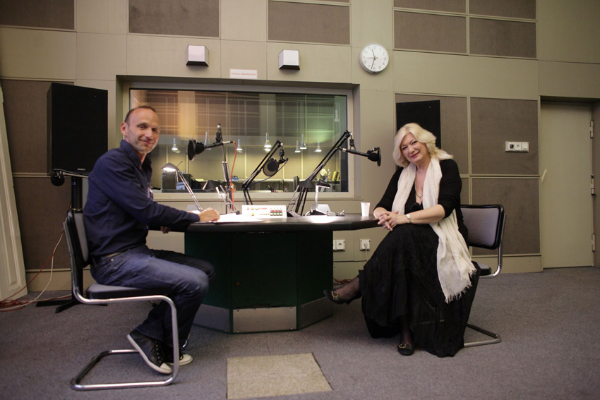 bartk radio with zsolt madarsz